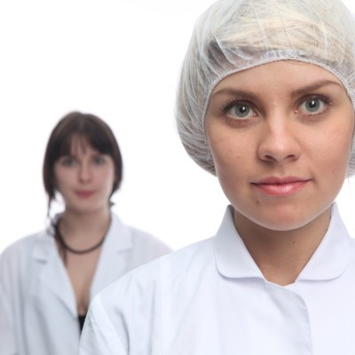 Dr Oz: Doctors Orders for April 26, 2010