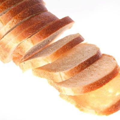 Celiac Disease, Gluten Free Diet & Long Term Affects of Celiac
