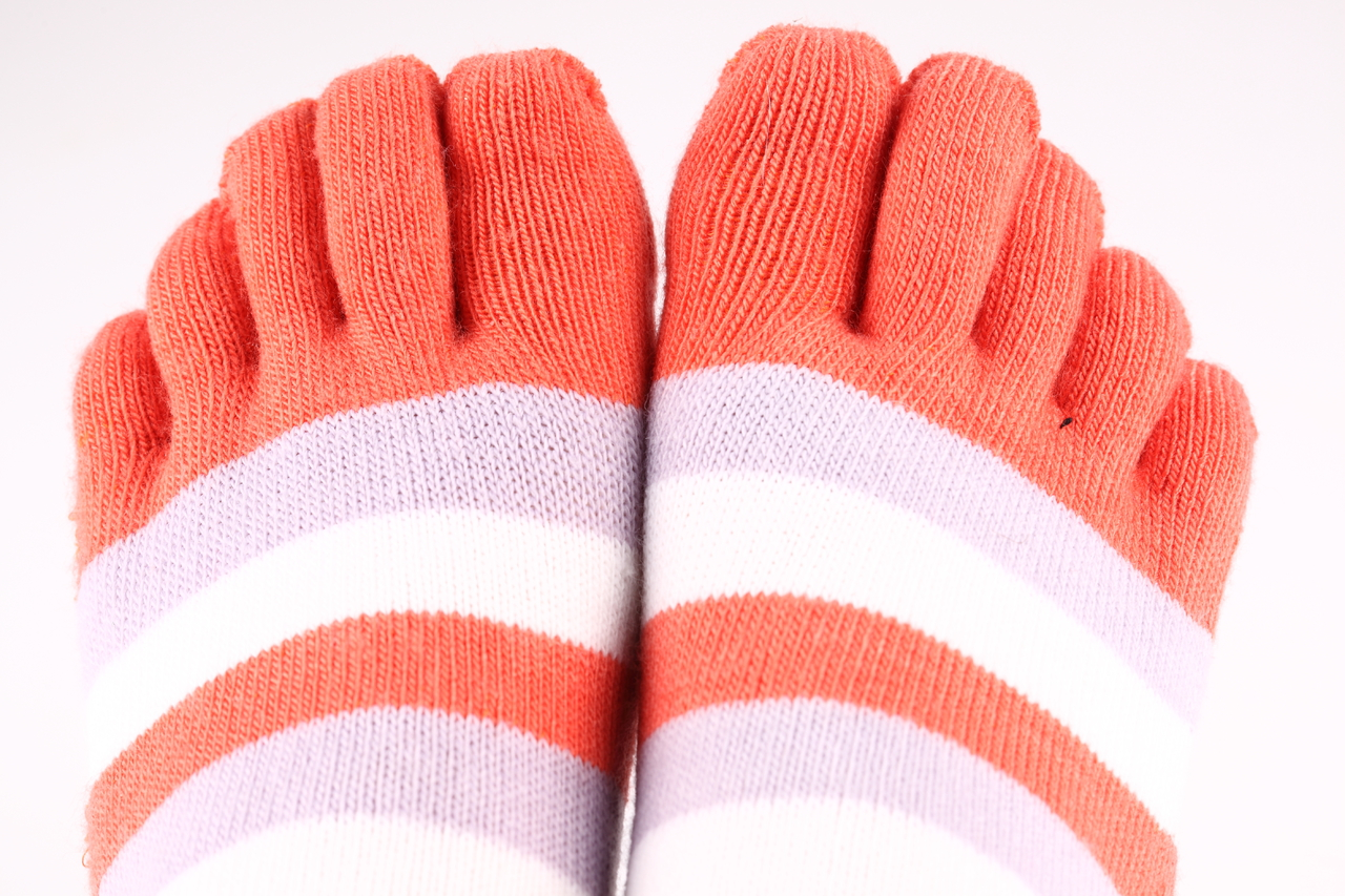 Remedies for pitting edema unilateral