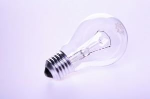 Air Freshener Home Remedy