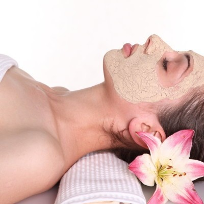 Dr Oz: Anti-Aging Secrets of Supermodels – Tamanu Nut Oil Skin Cure