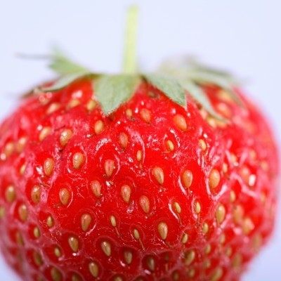 Dr Oz: Teeth Whitening & Strawberry Teeth Whitener Home Remedy