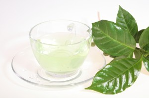 Essential Oil Remedy
