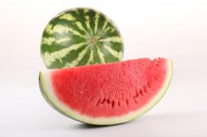 Ultimate Summer Diet