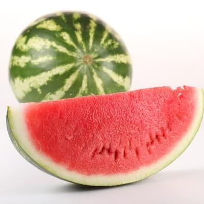 Dr Oz's Ultimate Summer Diet & SPF Acronym