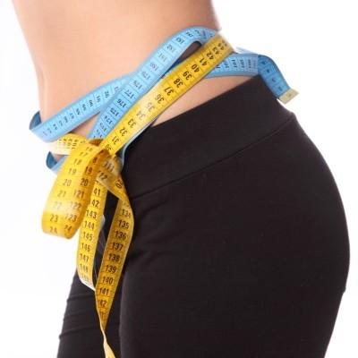 Dr Oz & Carnie Wilson Lose Weight & Diet