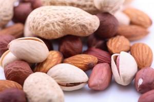 Hidden Calories in Snack Foods