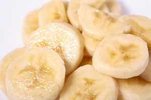 Banana & Avocado Hair Mask Home Remedy