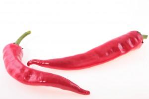 Dr Oz: Cayenne Pepper Tea, Burdock Root, Capers + Total Body Overhaul