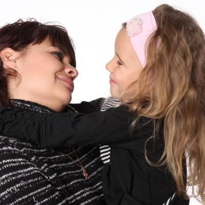 Dr Oz: Premature Puberty: Girls Reach Puberty at Age 7