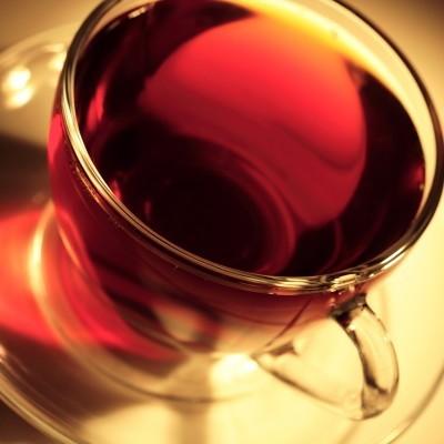Dr Oz: 4 Metabolism Boosters for Under $5: Black Oolong Tea