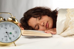 Doctor Oz Adrenal Fatigue