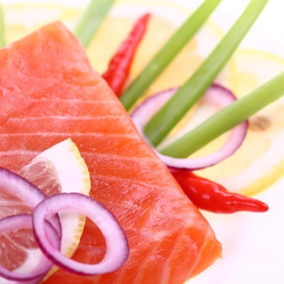 Dr. Oz talked about whether we should be concerned about mercury levels in tuna and which kind of tuna is the best one for us to eat.