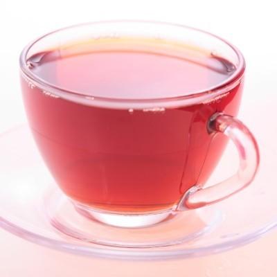 Dr Oz: Easy Stress Fighters: Black Tea, Vitamin B & Oranges
