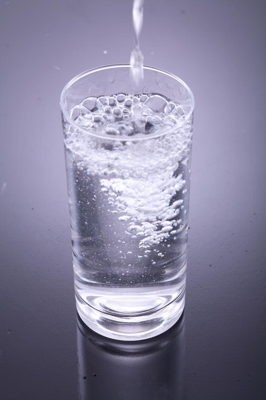 Dr Oz: 3 Warning Signs of Dehydration: Dry Skin, Dizzy