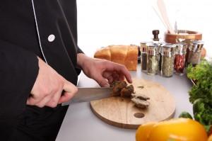 Dr Oz Healthy Dinner Club Cranberry Meatloaf Recipe