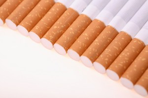 Dr Oz 3 Step Plan to Quit Smoking