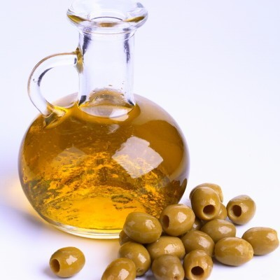 Dr Oz: Foods to Blast Belly Fat: Healthy Fats & Vitamin C