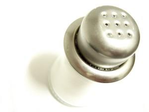 Dr Oz waterpik sinusense Water Pulsator & neti pot