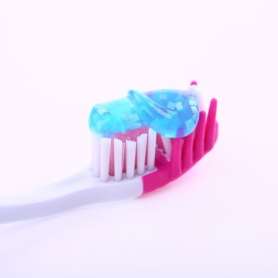 Dr Oz: When Should You Replace Your Toothbrush?