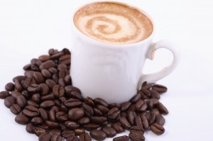 Dr Oz Coffee Prevents Cancer
