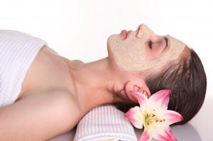 Dr Oz Over 40 Alternative Treatments