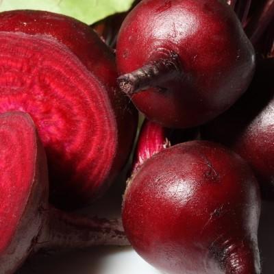 Dr Oz Beets Antioxidants