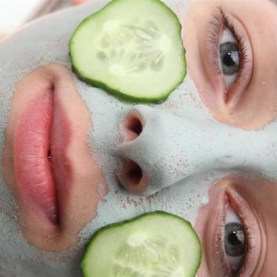 Dr Oz: Sandalwood Face Mask & Sandalwood Bark for Anti-Aging