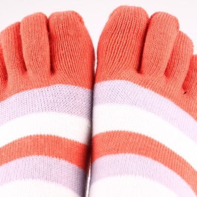 Dr Oz Exercise Makes Feet Tingle