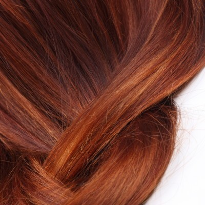 Dr Oz: Brazilian Blowout, Relaxers & Hair Straighteners: What's Safe?