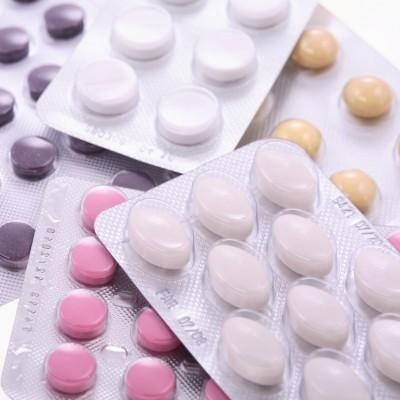 Dr Oz Supplement Superstars of 2011