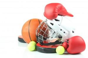 Dr Oz Tennis Ball Massage