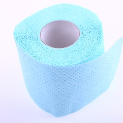 No toilet paper in the bathroom stall? No problem! Dr. Oz had a list of emergency items that would work in a pinch as toilet paper substitutes.