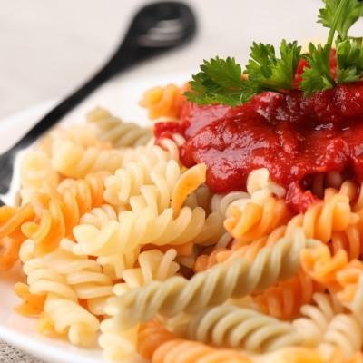 Dr Oz: Shirataki Noodles & Greek Yogurt Onion Dip Recipe