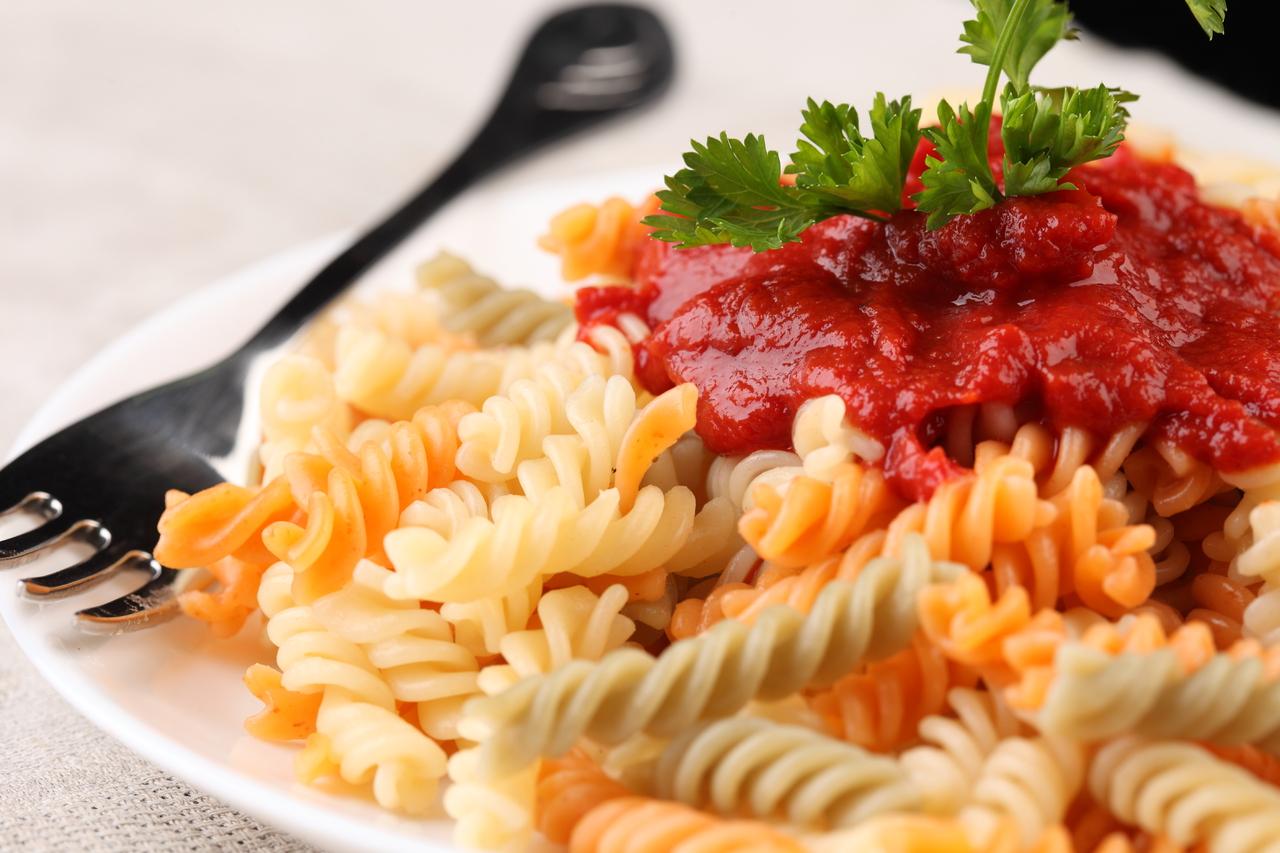 Итальянская кухня рецепты с фото.