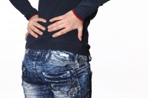 Dr Oz Sciatica Test