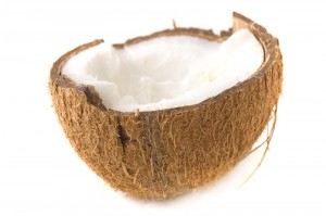Dr Oz Coconut Oil Treats Skin Conditions
