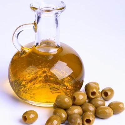 Dr Oz: Walnut Oil, Coconut Oil & Canola Oil: Good News About Fat