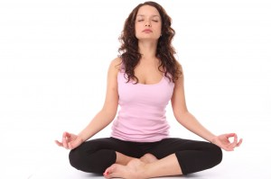 Dr Oz Meditation Lowers Blood Pressure and Stress