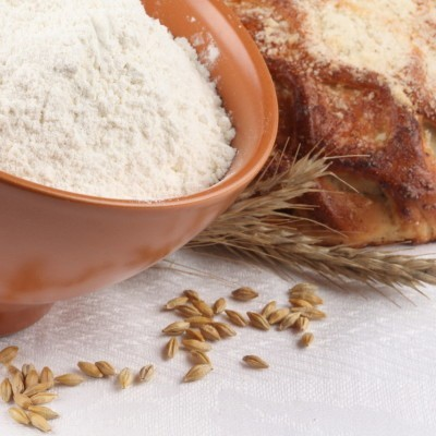 Dr Oz Oatmeal Pecan Muffin Recipe
