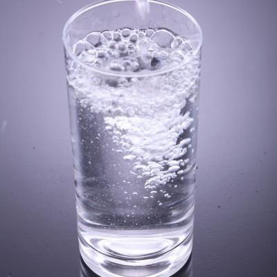 Dr Oz's Anti-Diarrhea Drink Recipe