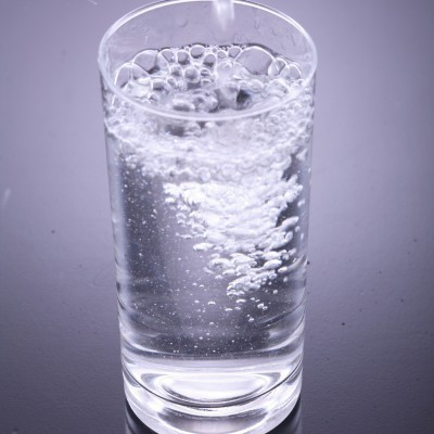 Dr Oz Water