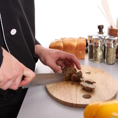 Dr Oz Healthy Top Chef Tom Colicchio