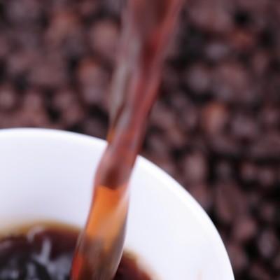 Dr Oz: Energy Drink Addiction: How To Quit Caffeine