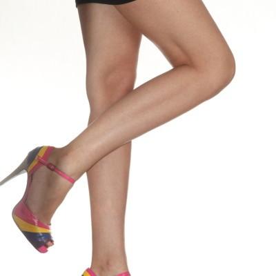 Dr Oz: Saddlebag Plastic Surgery: Double Layer Criss Cross Technique