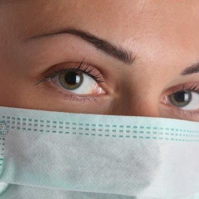 Dr Oz Glaucoma