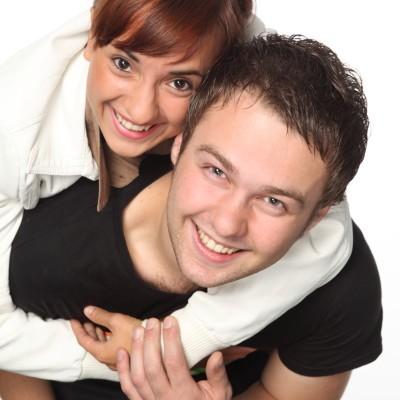 Dr Oz Hormones Affect Marriage