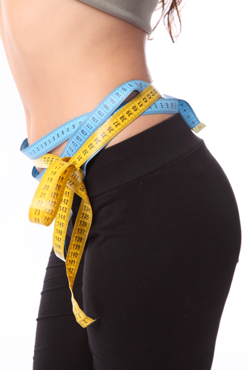 Dr Dr Oz Belly Fat