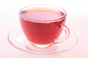 Dr Oz Fennel Seed Tea