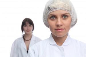 Dr Oz Botox Controversy